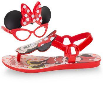 Sandalia-Infantil-Feminina-Minnie-Grendene-Kids-22160-3292160_006-02