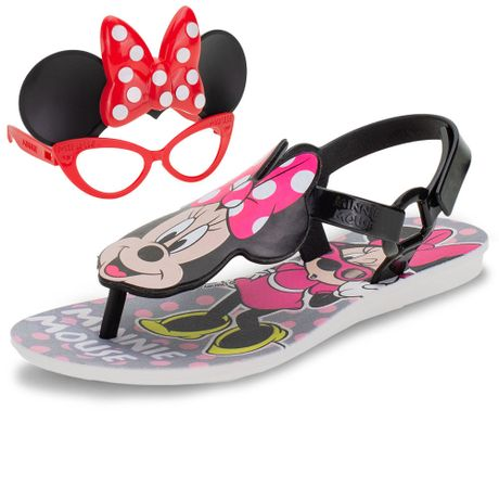 Sandalia-Infantil-Feminina-Minnie-Grendene-Kids-22160-3292160_057-01