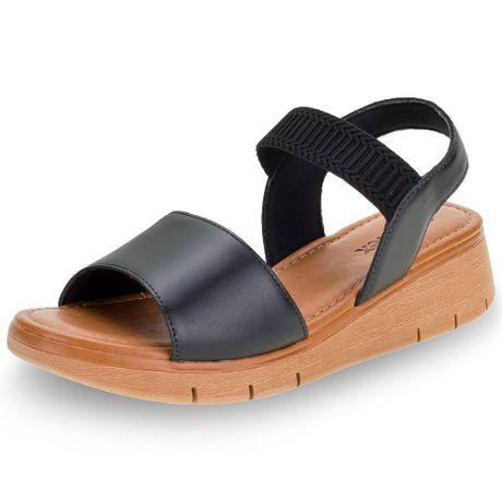 Sandalia-Feminina-Salto-Baixo-Usaflex-AD1902-0941902_001-01