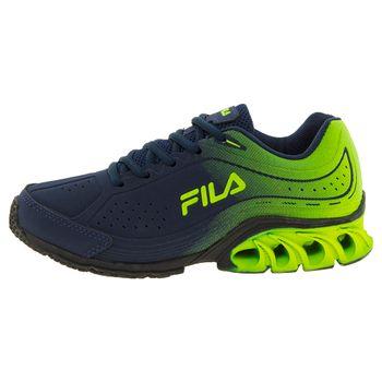 Tenis-Infantil-Masculino-Python-Fila-31J285X-2060285_007-02
