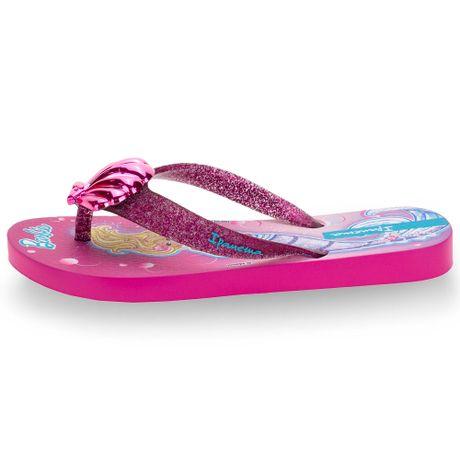 Chinelo-Infantil-Barbie-Sereia-Ipanema-26380-3296380_008-02