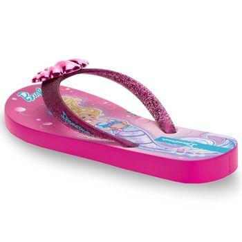 Chinelo-Infantil-Barbie-Sereia-Ipanema-26380-3296380_008-03