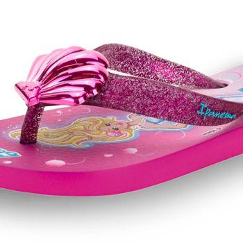 Chinelo-Infantil-Barbie-Sereia-Ipanema-26380-3296380_008-05