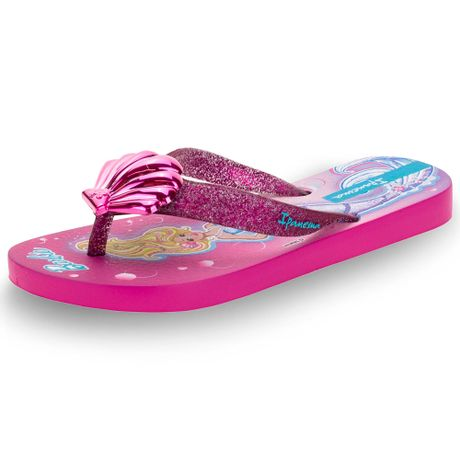Chinelo-Infantil-Barbie-Sereia-Ipanema-26380-3296380_008-01