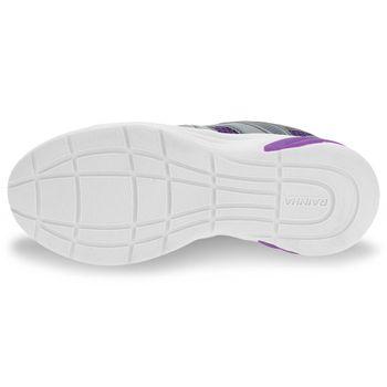 Tenis-Jet-Rainha-4202335-3782335_047-04