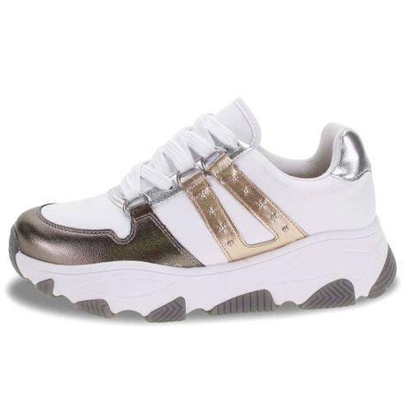 Tenis-Feminino-Dad-Sneaker-Vizzano-1343101-0444310_051-02