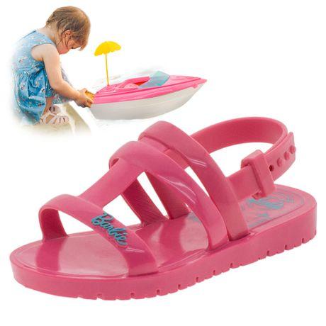 Sandalia-Infantil-Iate-da-Barbie-Grendene-Kids-22002-3292002-01