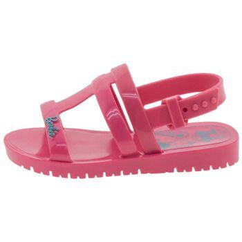Sandalia-Infantil-Iate-da-Barbie-Grendene-Kids-22002-3292002_096-02
