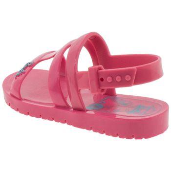 Sandalia-Infantil-Iate-da-Barbie-Grendene-Kids-22002-3292002_096-03