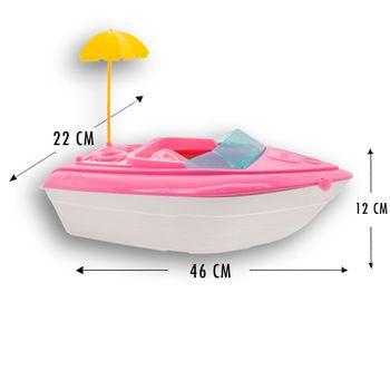 Sandalia-Infantil-Iate-da-Barbie-Grendene-Kids-22002-3292002_096-05