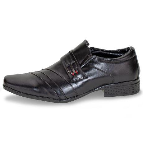 Sapato-Masculino-Social-Bkarellus-7001-4777001_001-02