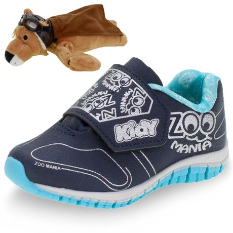 Tenis-Infantil-Zoo-Mania-Kidy-0330006-1120330_009-01