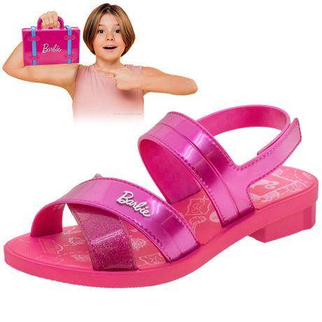 Sandalia-Infantil-Barbie-Volta-ao-Mundo-Grendene-Kids-22025-3292025-01