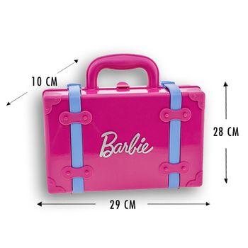 Sandalia-Infantil-Barbie-Volta-ao-Mundo-Grendene-Kids-22025-3292025_096-05