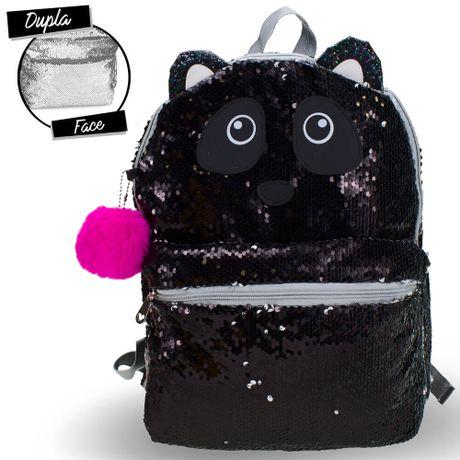 Mochila-Feminina-Paete-Panda-Clio-Girls-CG2032-5302032_001-01