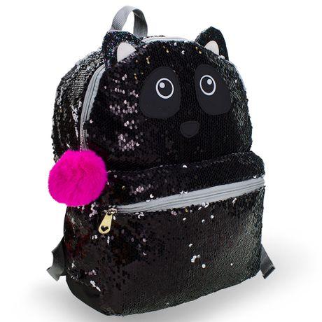 Mochila-Feminina-Paete-Panda-Clio-Girls-CG2032-5302032_001-02