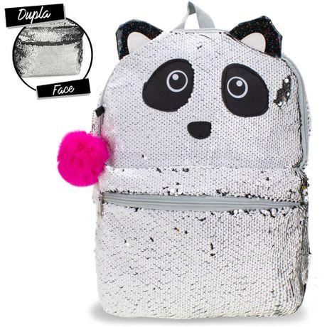 Mochila-Feminina-Paete-Panda-Clio-Girls-CG2032-5302032_034-01
