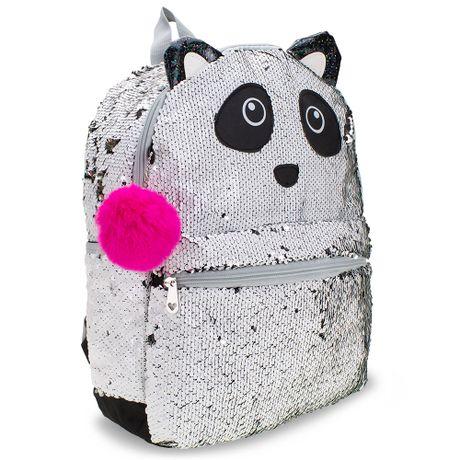 Mochila-Feminina-Paete-Panda-Clio-Girls-CG2032-5302032_034-02
