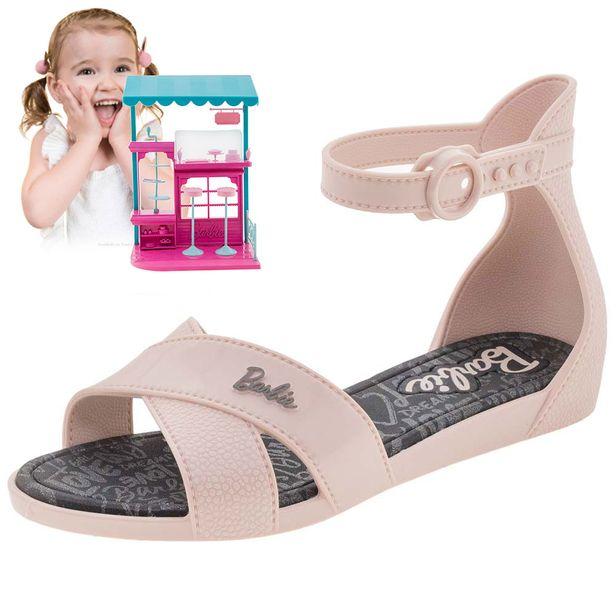 Sandalia-Infantil-Feminina-Barbie-Confeitaria-Grendene-Kids-21921-3291921_075-01