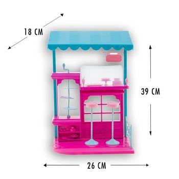 Sandalia-Infantil-Feminina-Barbie-Confeitaria-Grendene-Kids-21921-3291921_075-05