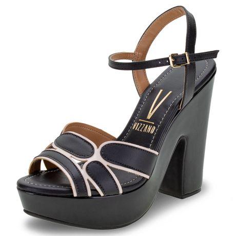 Sandalia-Feminina-Salto-Alto-Vizzano-6281142-0441142_023-01