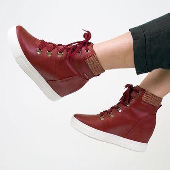 Tenis-Feminino-Sneaker-Dakota-G0791-0640791_045-05