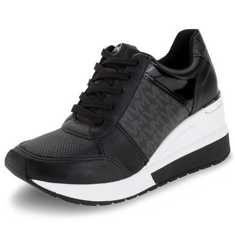 Tenis-Feminino-Sneakers-Via-Marte-201202-5831222_001-01