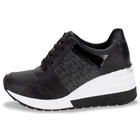 Tenis-Feminino-Sneakers-Via-Marte-201202-5831222_001-02