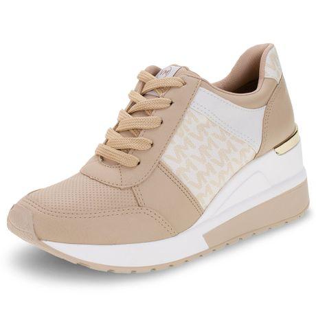 Tenis-Feminino-Sneakers-Via-Marte-201202-5831222_073-01