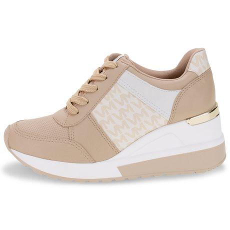 Tenis-Feminino-Sneakers-Via-Marte-201202-5831222_073-02