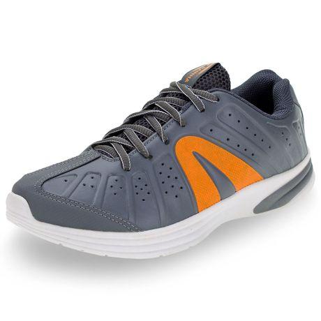 Tenis-Pace-Rainha-4201150-3781150_032-01