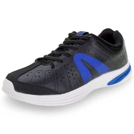 Tenis-Pace-Rainha-4201150-3781150_049-01