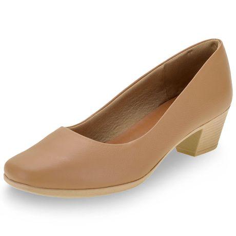 Sapato-Feminino-Salto-Baixo-Usaflex-AA2801-0942801_056-01