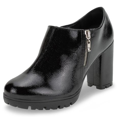 Bota-Feminina-Ankle-Boot-Via-Marte-192502-5831925_093-01