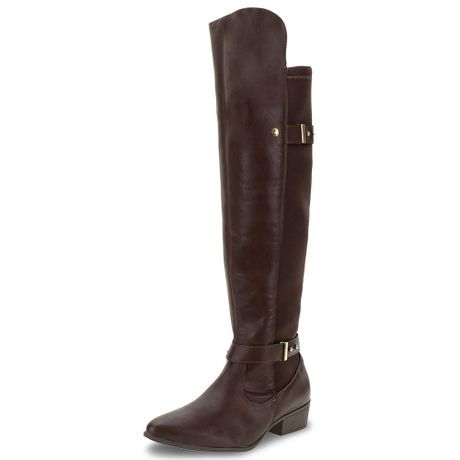Bota-Feminina-Over-The-Knee-Via-Marte-19201-5830201_002-01