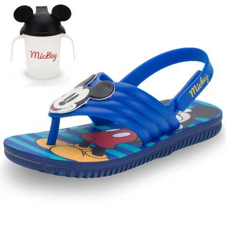 Chinelo-Infantil-Baby-Mickey-e-Minnie-Grendene-Kids-22165-3292216_009-01