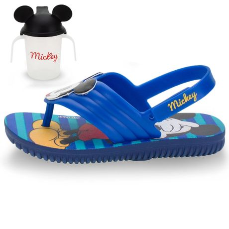 Chinelo-Infantil-Baby-Mickey-e-Minnie-Grendene-Kids-22165-3292216_009-02