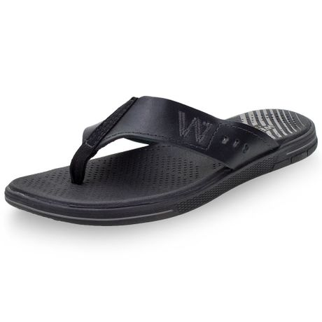 Chinelo-Masculino-Manuk-West-Coast-203510-8593510_001-01