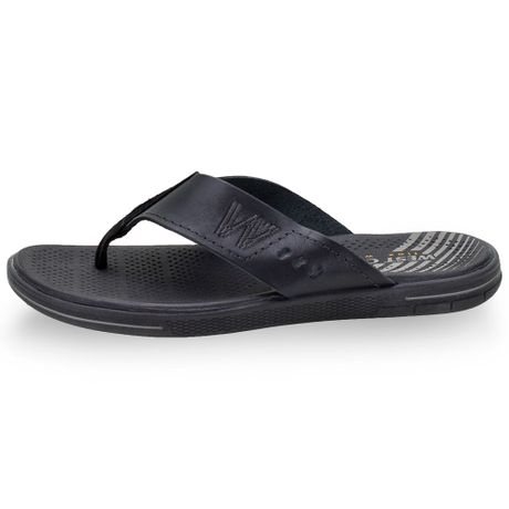 Chinelo-Masculino-Manuk-West-Coast-203510-8593510_001-02