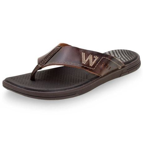 Chinelo-Masculino-Manuk-West-Coast-203510-8593510_002-01
