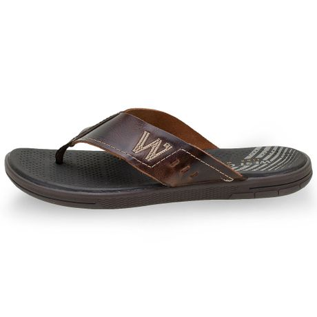 Chinelo-Masculino-Manuk-West-Coast-203510-8593510_002-02