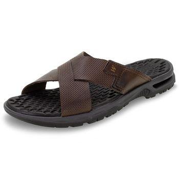 Chinelo-Masculino-Carmel-Sandals-West-Coast-188905-8598905_002-01