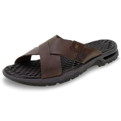 Chinelo-Masculino-Carmel-Sandals-West-Coast-188905-8598905_002-01