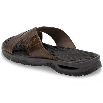 Chinelo-Masculino-Carmel-Sandals-West-Coast-188905-8598905_002-03