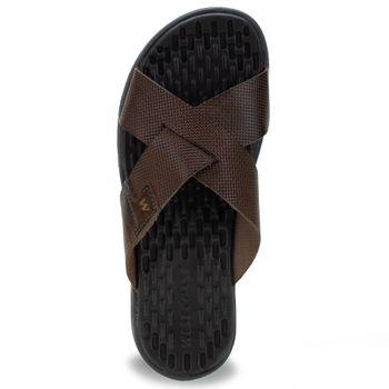 Chinelo-Masculino-Carmel-Sandals-West-Coast-188905-8598905_002-05