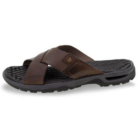 Chinelo-Masculino-Carmel-Sandals-West-Coast-188905-8598905_002-02