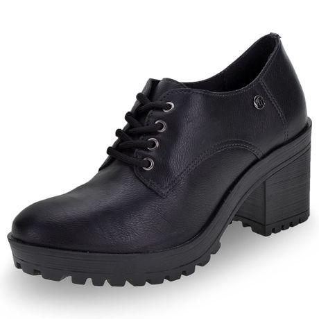 Sapato-Feminino-Oxford-Via-Marte-196506-5836506_001-01