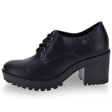 Sapato-Feminino-Oxford-Via-Marte-196506-5836506_001-02