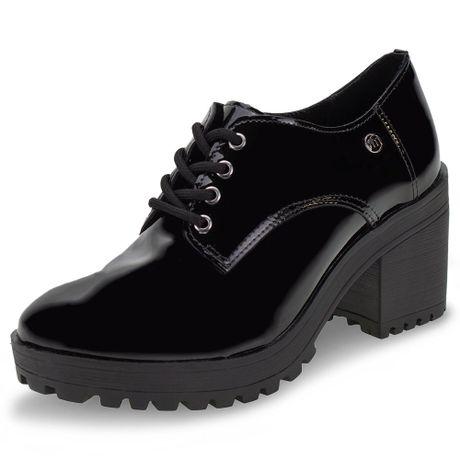 Sapato-Feminino-Oxford-Via-Marte-196506-5836506_023-01