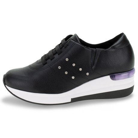 Tenis-Feminino-Sports-Modare-7336114-0447336_001-02